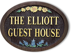 Elliott Guest House